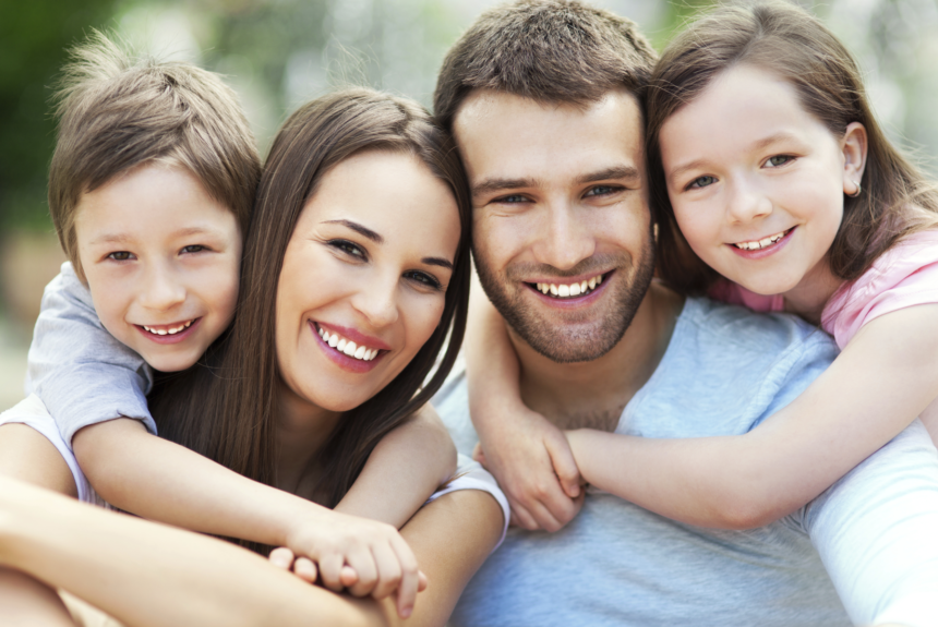 Why you should consider Dental Sealants.